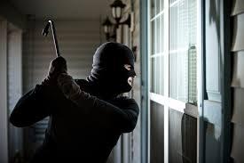 Làm thế nào để bảo vệ cửa kính cho văn phòng, căn nhà của bạn? - 3