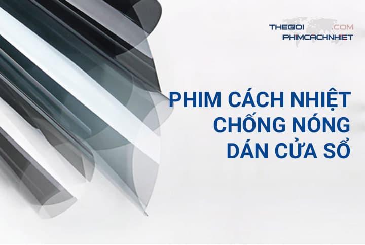 https://thegioiphimcachnhiet.com/data/upload/lua-chon-phim-cach-nhiet-dan-cho-cua-so.jpg